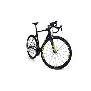 الأصلي QICYCLE R1 الدراجات على الطريق