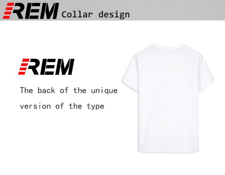 HTB1nTh0SXXXXXbJXVXXq6xXFXXXF - REM Summer Style Evolution Auto Mechaniker Mechanic Car T-Shirt Tops Funny Gift T Shirt For Men Tee