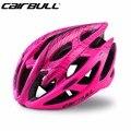 Велосипедная Защитная шляпа шлем дорожный велосипедный шлем Высокопрочный PC + EPS велосипедный шлем Суперлегкий дышащий велосипедный шлем