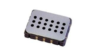 все цены на SGX (original E2V) MEMS gas sensor, NO2, H2, O3 sensor, MiCS-2714 онлайн