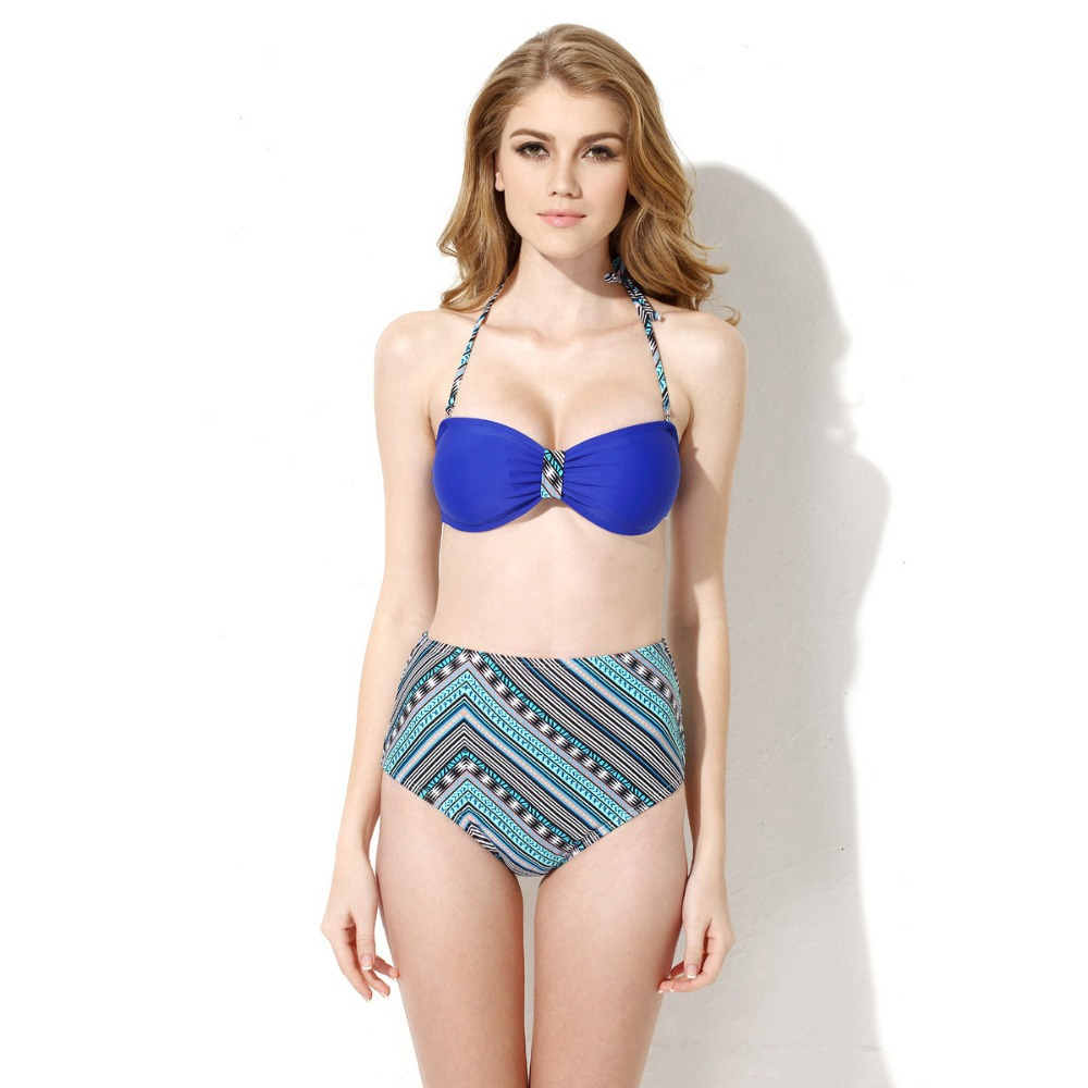 Sexy designer bikini