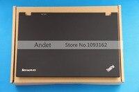 Lenovo ThinkPad T520 T530 T520i W520 T530I W530 Lcd Rear Lid Cover Back Case 04W1567