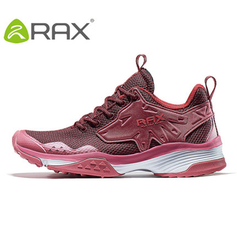 2018 Hot Sale Zapatillas Deportivas Hombre Rax2017 Autumn And Winter Outdoor Hiking Shoes Men Slip Damping Support Wear Sweat 2017 running shoes men sneakers for men sport zapatillas deportivas hombre free run sneaker mens runners china wear resistant