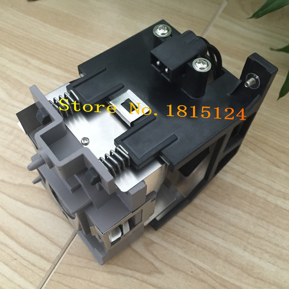 BenQ W7000 and W7000+ Replacement Original Projector Lamp(UHP300W) - 5J.J3905.001 original projector lamp cs 5jj1b 1b1 for benq mp610 mp610 b5a