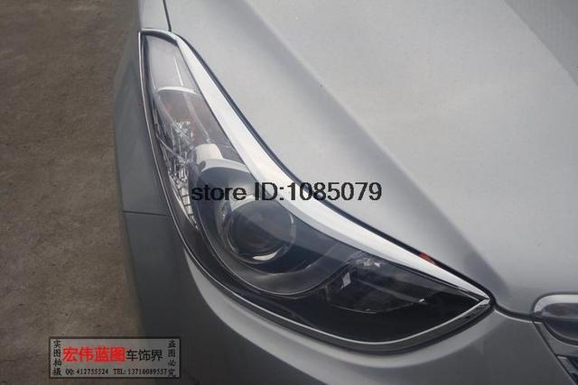 Hyundai elantra 2013 accessories
