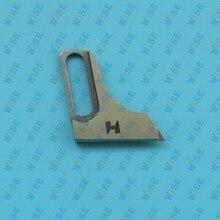 KNIFE 540760 FITS SINGER 591