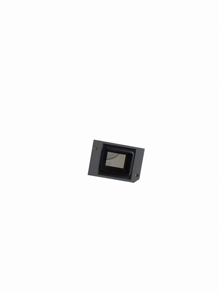 Carte de remplacement DMD pour projecteur Benq MX660 MX760 MX761 MP525 MP624C DLPCarte de remplacement DMD pour projecteur Benq MX660 MX760 MX761 MP525 MP624C DLP