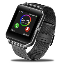 Bluetooth Smart Watch Men Women LED Wrist Smartwatch for Android Ios Phone Call GSM SIM TF Card Camera relogio Inteligente DZ09 bluetooth smart watch dz09 smartwatch relogio inteligent tf sim camera for ios android wrist watch men women sport smart watches
