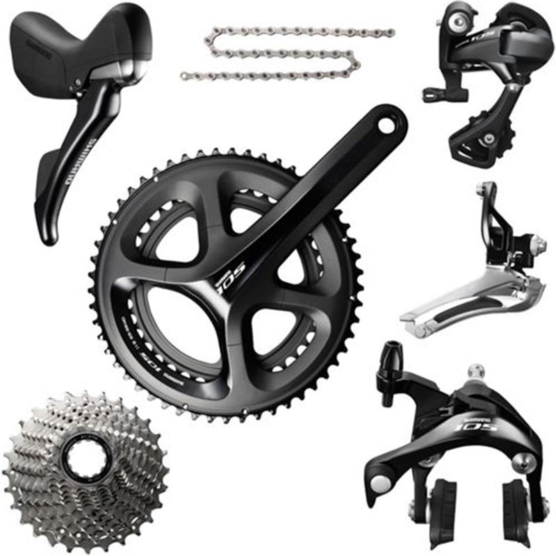 1Pc mountain bike suspension 300Psi Escarpins Pression Air Fourche Choc Remplacement