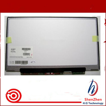 LP133WH2 TLL4 13.3 inch led panel replacement display for Toshiba laptop lcd screen LP133WH2 (TL)(L4)