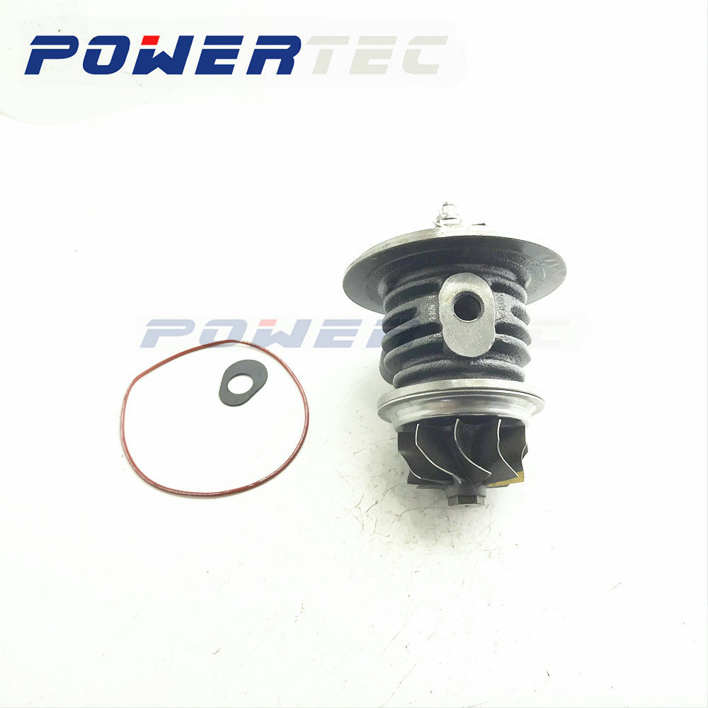 For Perkins Industrial Agricultural - turbo cartridge CHRA 1004-4T452061-5 1142577 turbolader core assy 452061 replacement autoFor Perkins Industrial Agricultural - turbo cartridge CHRA 1004-4T452061-5 1142577 turbolader core assy 452061 replacement auto