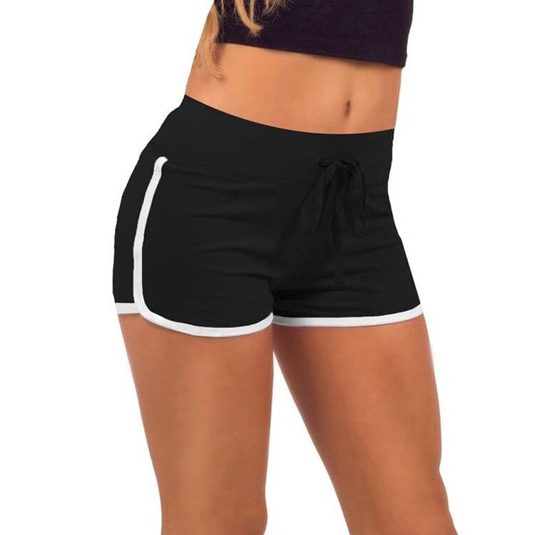 Online Get Cheap Women's Casual Shorts Sale -Aliexpress.com ...