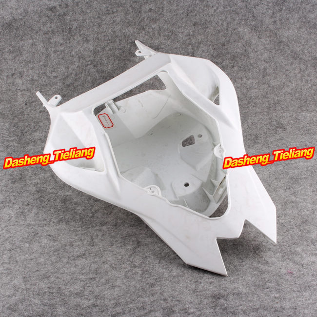 For BMW S1000RR 2012 Tail Rear Fairing Cover Bodykits Bodywork Injection Mold ABS Plastic, Unpainted mouse component plastic injection mold cnc machining household appliance mold ome mold