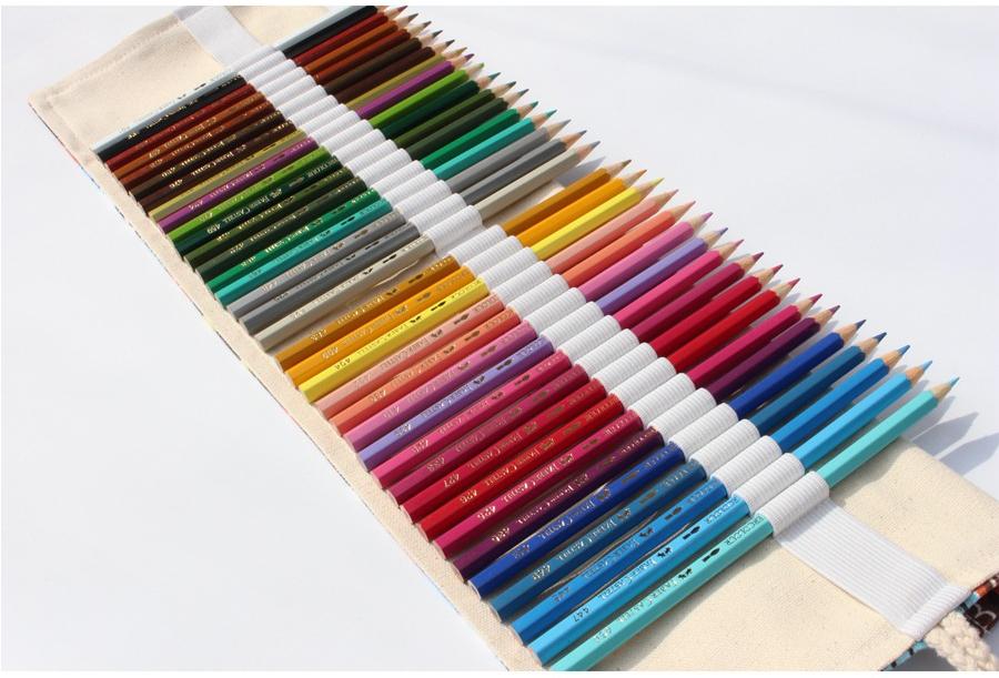 Pencil case (10)