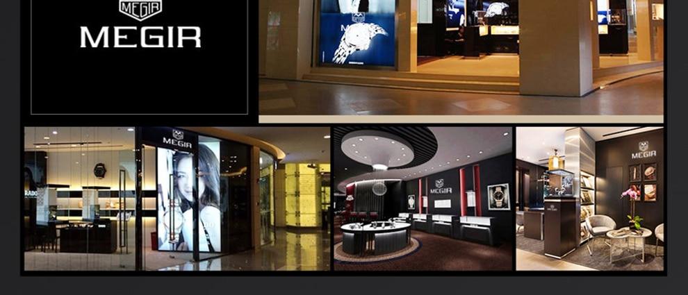 Brand_03  MEGIR Males's Large Dial Luxurious Prime Model Quartz Wristwatches Artistic Enterprise Stainless Metal Sports activities Watches Males Relogio Masculino HTB1nTnBcYZnBKNjSZFhq6A