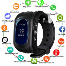 Bluetooth Smart Watch Men GT08 With Touch Screen Big Battery Support TF Sim Card Camera For IOS iPhone Android Phone reloj mens