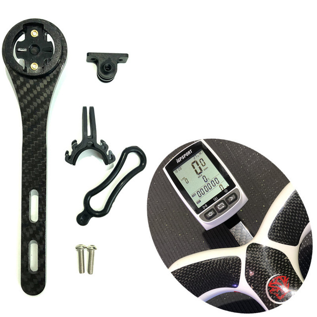 Bicycle-Computer-Mount-Holder-Headlight-Clamp-Bike-Handlebar-Extension-Bracket-Adapter-for-GARMIN-Edge-GPS-for.jpg_640x640