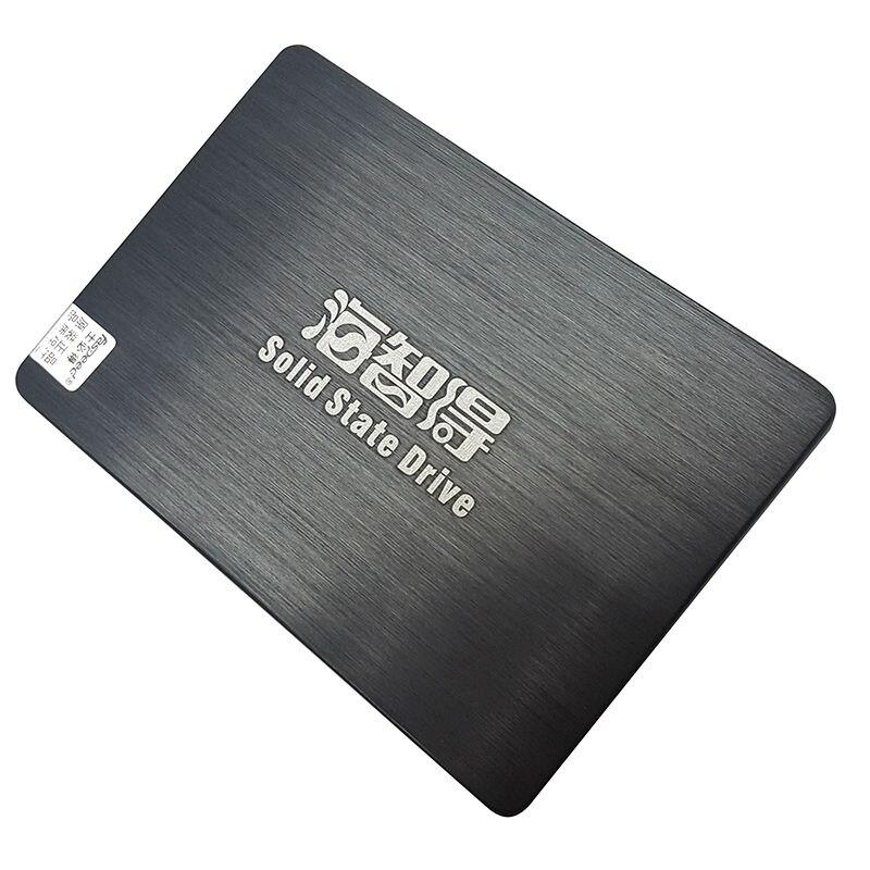 Prix pour 15 ans Usine Marque Faspeed SSD 500 GB 512 GB 2.5 Interne Solid State Disk SATA3