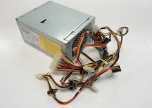 Power supply for 345526-001 DPS-600NB A XW8200 well tested working