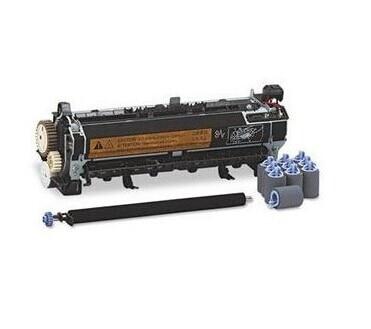 Original New LaerJet for HP P4015 4014 P4515 4515X Maintenance Kit Fuser Kit CB389A CB388A Printer Parts on sale  2set driver gear kit for hp p4015 p4515 4015 4014 rc2 2399 000 ru6 0164 000 printer fuser gear