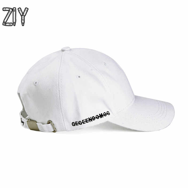 ab648feee60 ... korean bts jimin kpop baseball cap hip hop streetwear letter embroidery  rapper adjustable sports brand bigbang ...