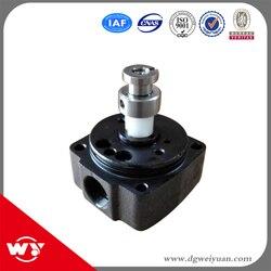 Chiny cena fabryczna i silnik wysokiej jakości głowica pompy/głowica wirnika nadaje się Toyota 1Z