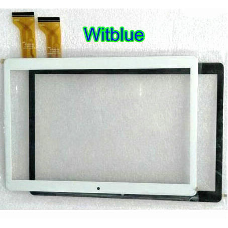 Witblue New Touch Screen Digitizer Panel Sensor Glass for 9.6