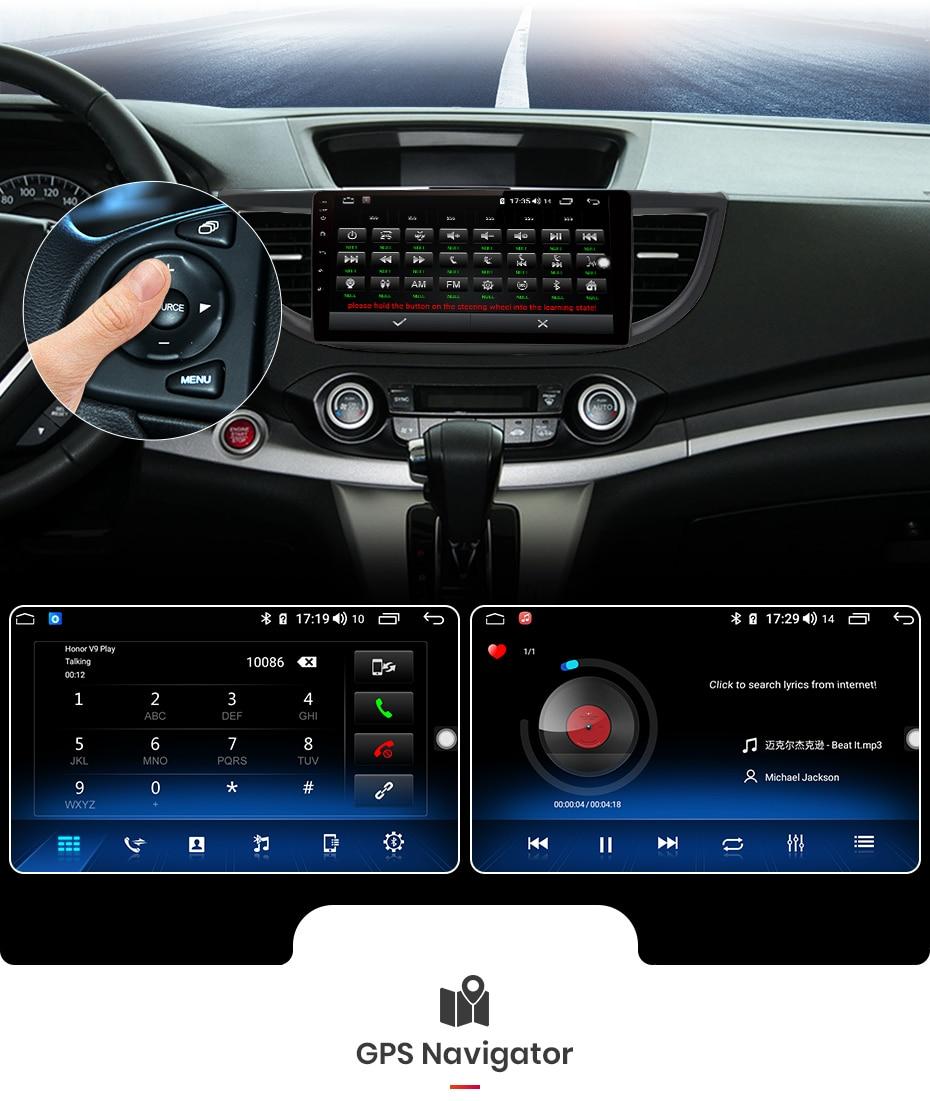 Honda-CR-V-2012-2016_15