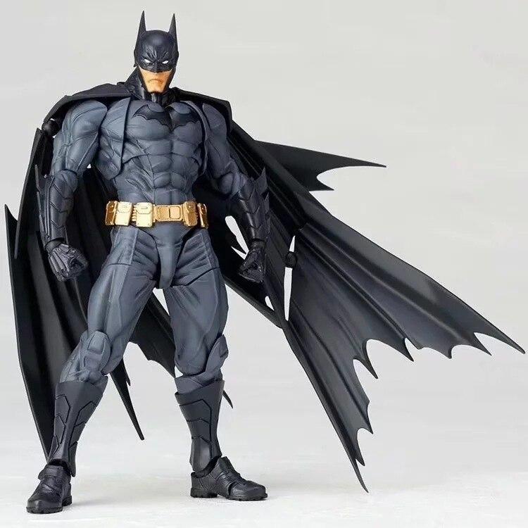 A liga da justiça figuras de ação 16cm batman figura figura figura mulher maravilha ação batman figuras colecionáveis brinquedos bonecas modelo