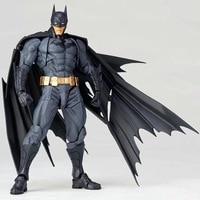 The Justice League Action Figures 16cm Batman Figura Wonder Woman Figure Action Batman Figures Collectibles Toys Dolls Model