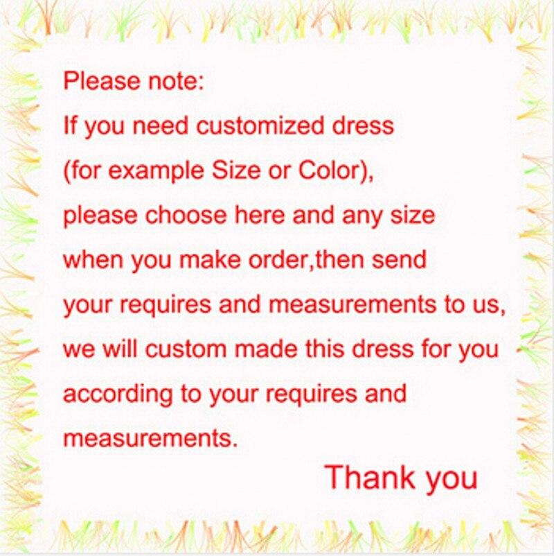 Chaude Plus La Taille Femmes Rose Robes De Bal Scintillant Perlé Sequin Tulle Une Ligne Formelle Robe De Soirée Sur Mesure Fait - 3