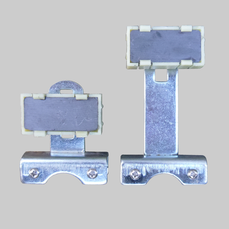 Sliding Gate Opener Motor Alcano Magnetic Limit Switch