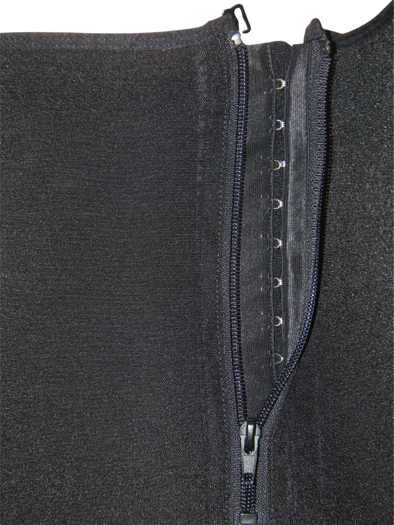 D005 - (5)