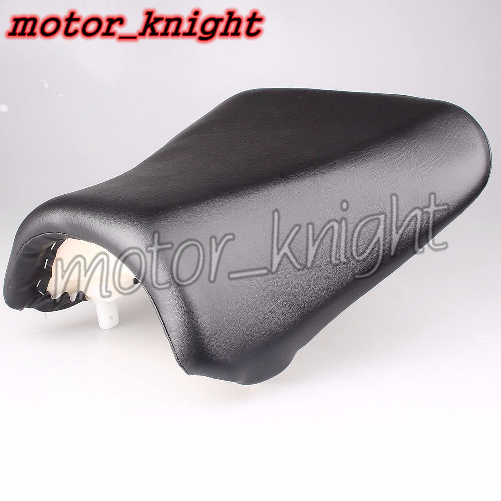 K4 GSXR600750 For Suzuki Front Seat Rider Driver Pad Cushion 2004 2005