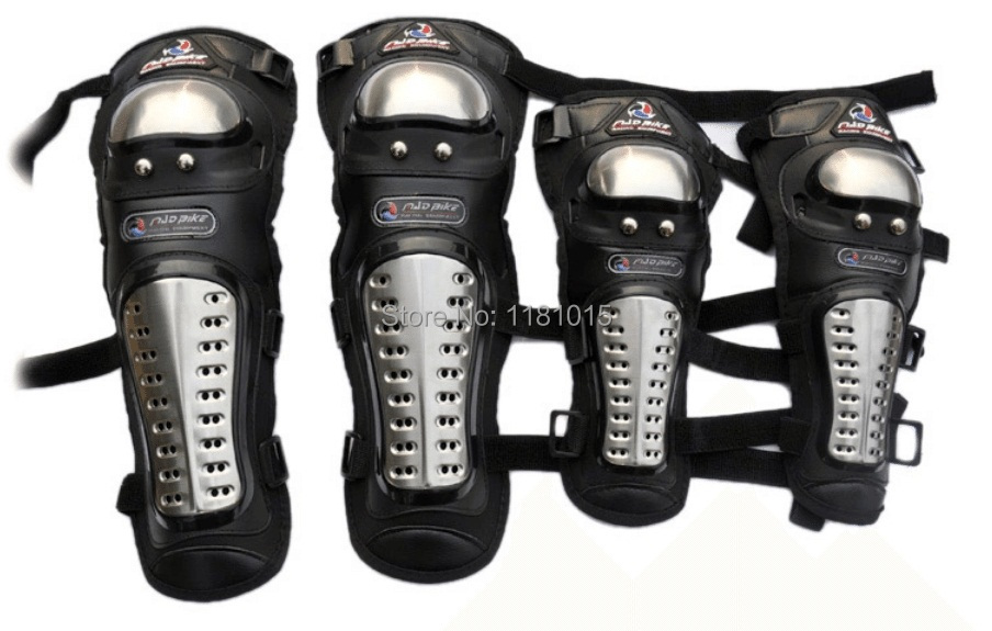 Motorcycle Arm Guards