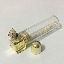 Маленькая мини-спиртовая Лампа для двигателя Стирлинга