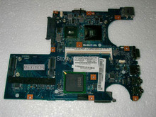 Free shipping For Lenovo S10-2 Laptop Motherboard Mainboard LA-5071P REV:1.0 DDR2 Fully tested