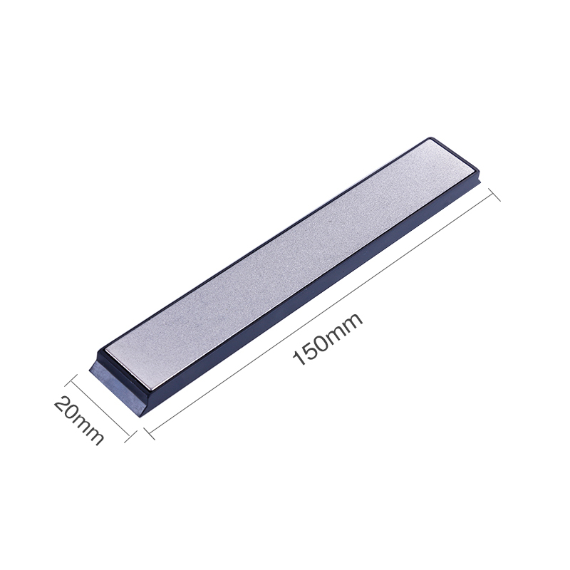 1 Stück Schärfen Stein Stift typ diamant messer stick outdoor Diamant Werkzeuge