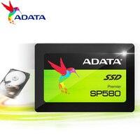 ADATA Premier HDD 2.5 Inch SSD PC Desktop 120GB 240GB SATA 3 Hard Disk HD SSD Notebook PC 480GB 960GB Internal Solid State Drive