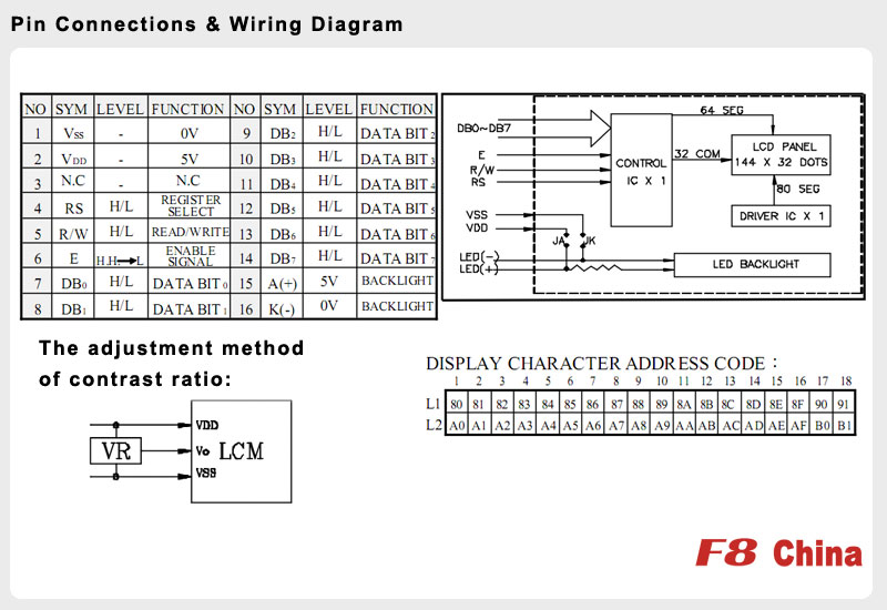 Ac Problem 3213672 in addition Thermostat Housing Ground Wires 3159724 in addition Land Rover Lr4 Fuse Box besides Acura Mdx 2003 Console Diagram Html together with 92 Civic Oil Pressure Switch Cant Get Connector Off 3197259. on 2010 honda insight wiring diagram