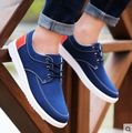 Love myun drop shipping 2016 New canvas shoes woman shoes star Low-top unisex fashion women&men shoes all size a
