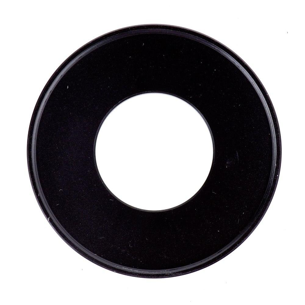 52-52mm anillo distanciador 52mm-52mm entre anillo filtro adaptador 52-52 mm anillo adaptador