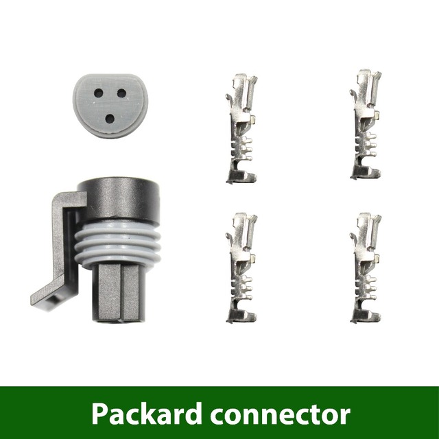 Sensore di pressione a basso budget, 9V, 12V, 24V, 0 40 bar, 4 Mpa calibro, da 0.5 a 4.5V, in acciaio inox 316L diaframma, 1 8 NPT