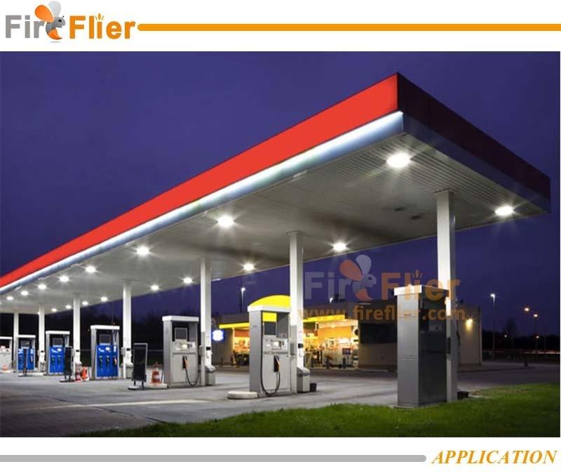 gas station light app 3.jpg