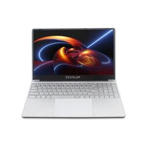 Image 2 - 15.6 אינץ אינטל i3 8 gb ram 256 gb ssd 1920x1080 p ips מסך מחשב נייד מחשב נייד