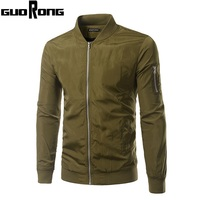 2017 New Spring Summer Mens Fashion Outerwear Windbreaker Men S Thin Jackets Casual Sporting Male Supreme