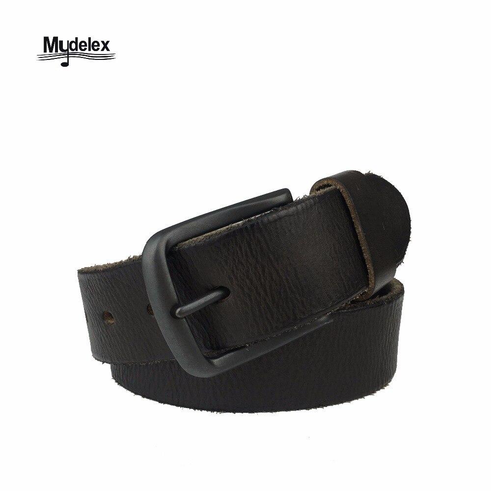 mydelex 100 leather s belt 2017 mab1723 top