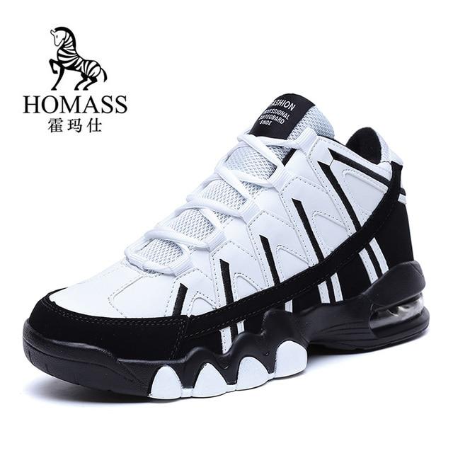 High top Men Women Basketball Shoes Air Sole Comfortable Sneakers Outdoor  Cheap Sport Boots Basquete Jordan Retro Men Shoes 2b7a56ec2b