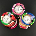 10pcs/lot ePacket find your balance lokai bracelets in factory price