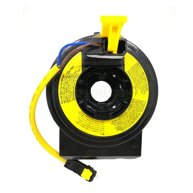 93490-2H300 934902H300 93490 2H300 Combination Switch Contact For 06-12 Hyundai Elantra I30 Kia Ceed93490-2H300 934902H300 93490 2H300 Combination Switch Contact For 06-12 Hyundai Elantra I30 Kia Ceed